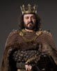 Kaye, Ivan [Vikings]