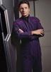 Keating, Dominic [Star Trek : Enterprise]