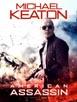 Keaton, Michael [American Assasin]
