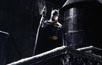 Keaton, Michael [Batman Returns]