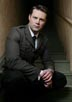 Keeslar, Matt [The Middleman]