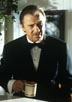 Keitel, Harvey [Pulp Fiction]