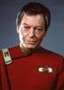 Kelley, DeForest [Star Trek]