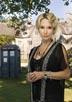 Kendal, Felicity [Doctor Who]