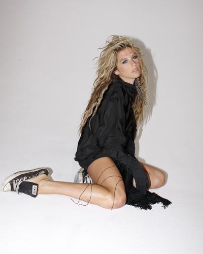 Kesha Photo