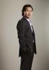 Kim, Daniel Dae [Lost]