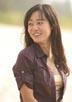 Kim, Yunjin [Lost]