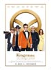 Kingsman: The Golden Circle [Cast]