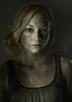 Kinney, Emily [The Walking Dead]