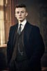 Kirton, Harry [Peaky Blinders]