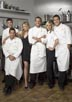 Kitchen Confidential [Cast]