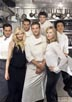 Kitchen Confidential [Cast]