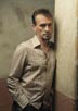 Knepper, Robert [Prison Break]