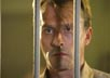 Knepper, Robert [Prison Break]