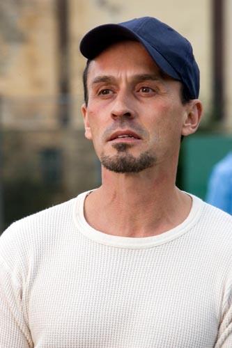 Knepper, Robert [Prison Break] Photo