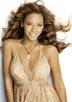 Knowles, Beyonce