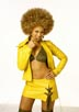 Knowles, Beyonce [Austin Powers]