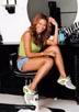 Knowles, Beyonce [Destiny's Child]