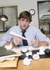 Kransinski, John [The Office]