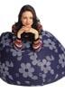 Kunis, Mila [That 70's Show]