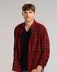 Kutcher, Ashton [Two and a Half Men]