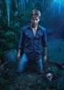 Kwanten, Ryan [True Blood]