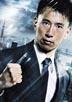 Kyson Lee, James [Heroes]