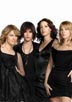 L Word, The [Cast]
