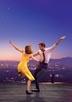 La La Land [Cast]