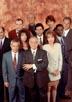 LA Law [Cast]