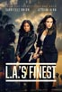LA's Finest [Cast]