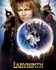 Labyrinth [Cast]