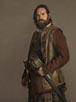 Lacroix, Duncan [Outlander]