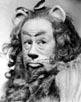 Lahr, Bert [The Wizard Of Oz]