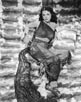 Lamarr, Hedy [Samson and Deliah]