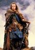 Lambert, Christopher [Highlander]