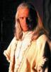 Lambert, Christopher [Mortal Kombat]