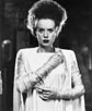 Lanchester, Elsa [Bride of Frankenstein]