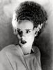 Lanchester, Elsa [The Bride Of Frankenstein]