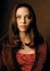 Landau, Juliet [Buffy The Vampire Slayer]