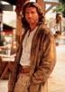 Lando, Joe [Dr Quinn Medicine Woman]
