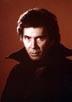 Langella, Frank [Dracula]