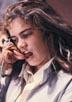 Langenkamp, Heather [A Nightmare On Elm Street]