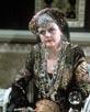 Lansbury, Angela [Death on the Nile]