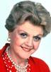 Lansbury, Angela [Murder She Wrote]