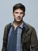 Lanter, Matt [Timeless]