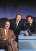 Larry Sanders Show, The [Cast]