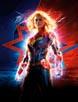 Larson, Brie [Captain Marvel]