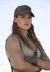 Larter, Ali [Resident Evil : Extinction]