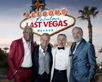 Last Vegas [Cast]